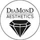 DiaMonD Aesthetics